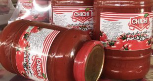 buy Tomato paste from store