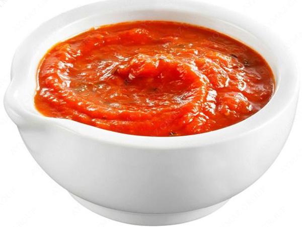 Best Quality Tomato Paste