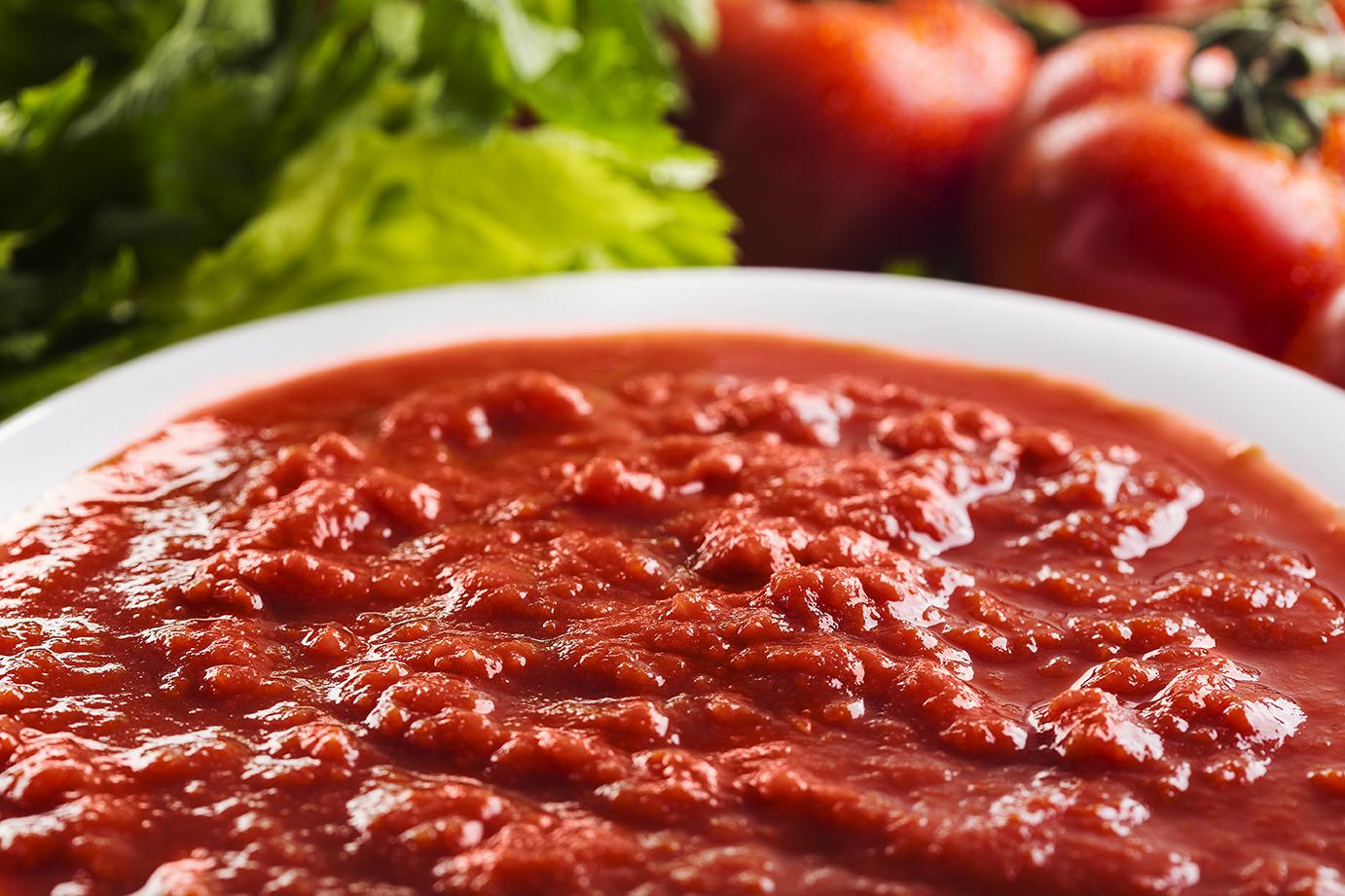 best prices of tomato paste brix 36 38 for export