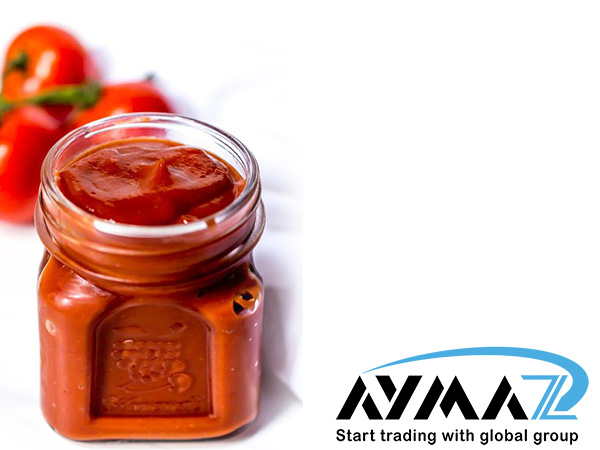 Where To Buy Tomato Paste |Which Countries are Pioneer in Tomato Paste Producing