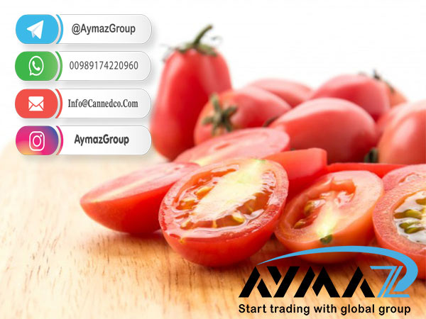 sale aseptic tomato paste