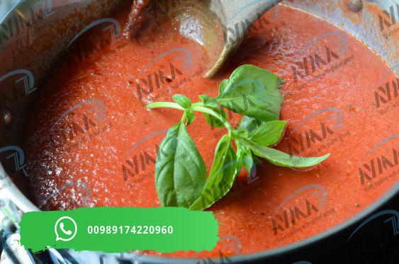 Buy Tomato Sauce Online