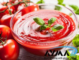 Tomato paste brix 36 38 | Tomato paste brix 36 38 suppliers and manufacturers