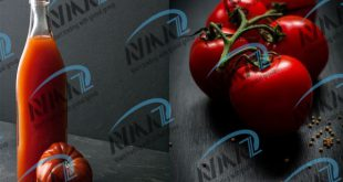 aseptic Tomato paste Brix