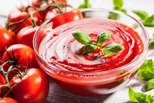 Great value affordable tomato paste price in global markets